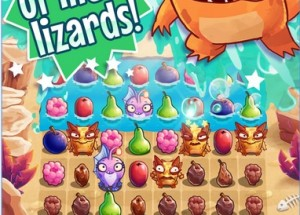Nibblers Game APK Download