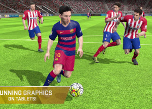 Download New FIFA 16 Ultimate APK