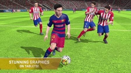 1. FIFA 16-1