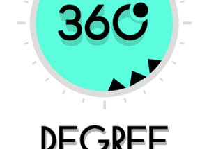 360 Degree Game APK