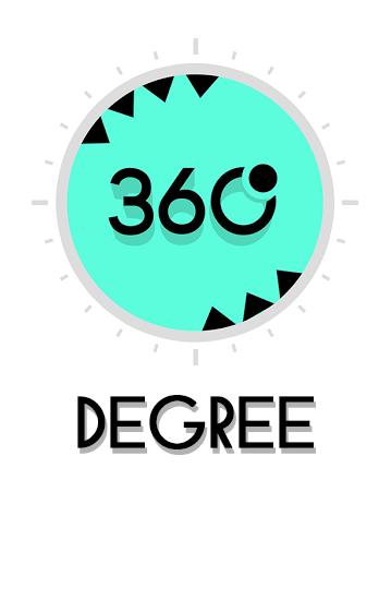 1_360_degree