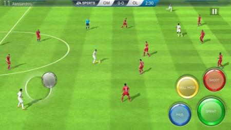 2. FIFA 16-2