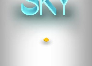 Download SKY APK for Android