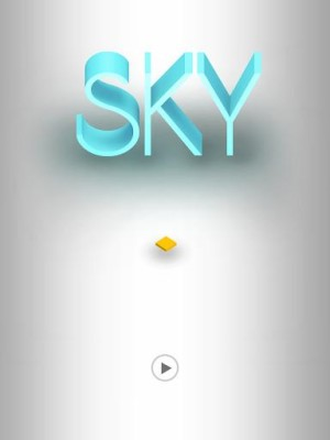 sky-android-game-screen-1