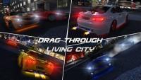 Download Drag racing 3D Free APK