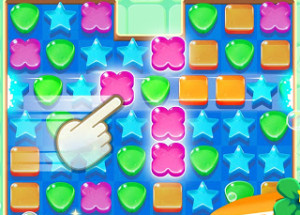 Download Scrubby Dubby Saga APK