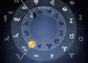 Ten Best Astrology App