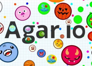 Agar.io Unblocked: Now play in your office or school