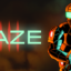 Play Raze 3 Unblocked During Your Leisure Hours To Entertain Yourself