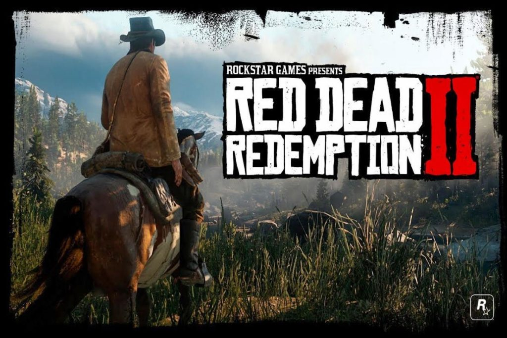 red-dead-redemption-2-steam-release-date-announced