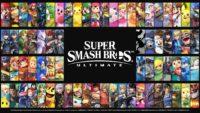 Check Pokemon Fighters coming to Super Smash Bros